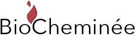 BioCheminée